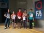 KPIskala Jump Contest 14/04/18