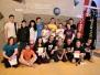 KPIskala Season Cup (spring edition) 20-21/04