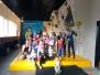 Тренування дітей школи №162